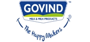 Govind Milk Products
