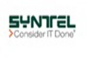 SYNTEL consider IT done