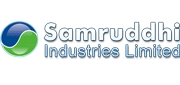Samruddhi Industries Limited