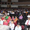 FY B.Tech. Orientation Programme 2016-17